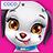 icon Puppy Love 1.4.0