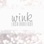 icon Wink Lash Boutique