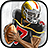 icon GameTime2 1.0.3