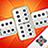 icon Domino 3.3.3
