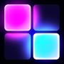 icon Piano Pad