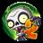 icon Plants Vs Zombies 2 4.1.1