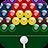 icon Pool 8 Ball Shooter 22.3.7