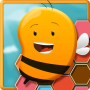 icon Disco Bees - New Match 3 Game