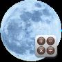 icon Age Calculator