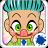 icon com.zzangcartoon27 1.7