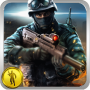 icon Critical Strike Portable