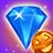 icon Bejeweled Blitz 1.14.1.35