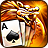 icon Great Solitaire 1.3.0