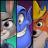 icon Disney Heroes 1.9.3