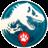 icon JW Alive 1.7.33