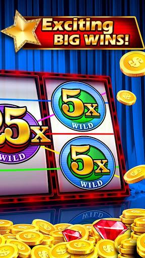 VegasStar™ Casino - FREE Slots