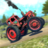 icon Off-road Travel 1.951