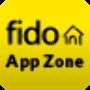icon Fido App Zone