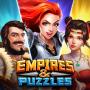 icon Empires & Puzzles: RPG Quest