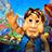 icon The Tribez 4.1.1