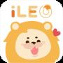 icon iLEO