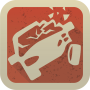 icon Wrecked Racing