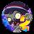 icon Plants Vs Zombies 2 4.0.1