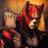 icon WarDogs 1.1.3