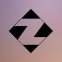 icon Zwart - Black Icon Pack