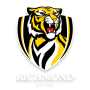 icon Richmond Official App