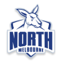 icon North Melbourne Official App