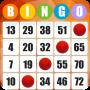 icon Bingo! Free Bingo Games
