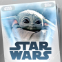 icon Star Wars™: Card Trader