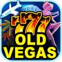 icon Old Vegas