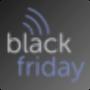 icon Black Friday 2016 - Best Deals