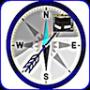 icon World Salah Finder