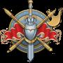 icon Age of Conquest IV