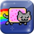 icon Nyan Cat: Lost In Space 1.1