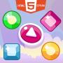 icon HTML5 Oyunlar