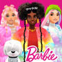 icon Barbie Fashion