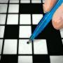 icon Crossword