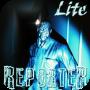 icon Reporter Lite