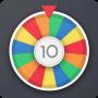 icon Twisty Wheel