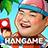 icon com.NHNEnt.NDuelgo 1.6.73