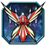 icon Xentrix - Wings of War - Rock on!