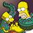 icon Simpsons 4.17.1