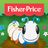 icon Code-a-pillar 1.2.1