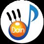 icon 다인음악학원
