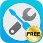 icon Handyman Directory Singapore维修