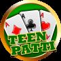 icon Teen Patti Vungo - 3 Patti Game