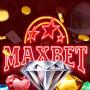 icon Maxbet - игровые автоматы: бонусы, фриспины