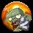 icon Plants Vs Zombies 2 4.2.1