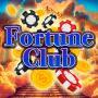 icon Fortune Club Casino