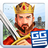 icon Empire 1.25.85